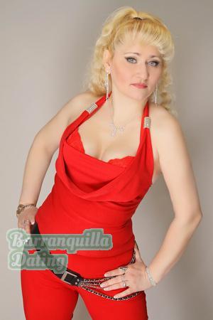 Gallery Dating Ukraine Women Travelling 108
