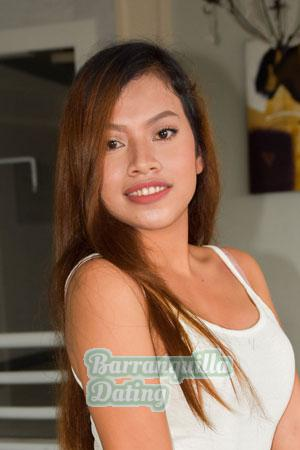 199863 - Chenel Age: 19 - Philippines
