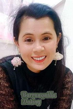 199881 - Sujittra Age: 49 - Thailand
