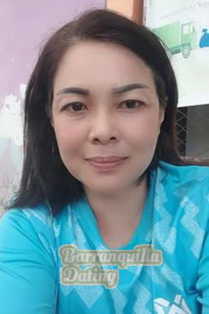 199886 - Panitaporn Age: 45 - Thailand