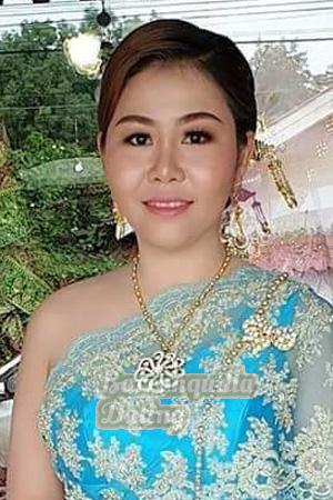 199899 - Sumintra Age: 36 - Thailand