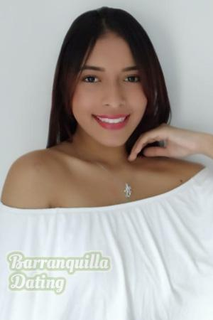 barranquilla dating site While countries such as argentina witnessed a slow growth in the number and popularity of online dating sites during the early 2000s, colombia's online dating industry exploded.
